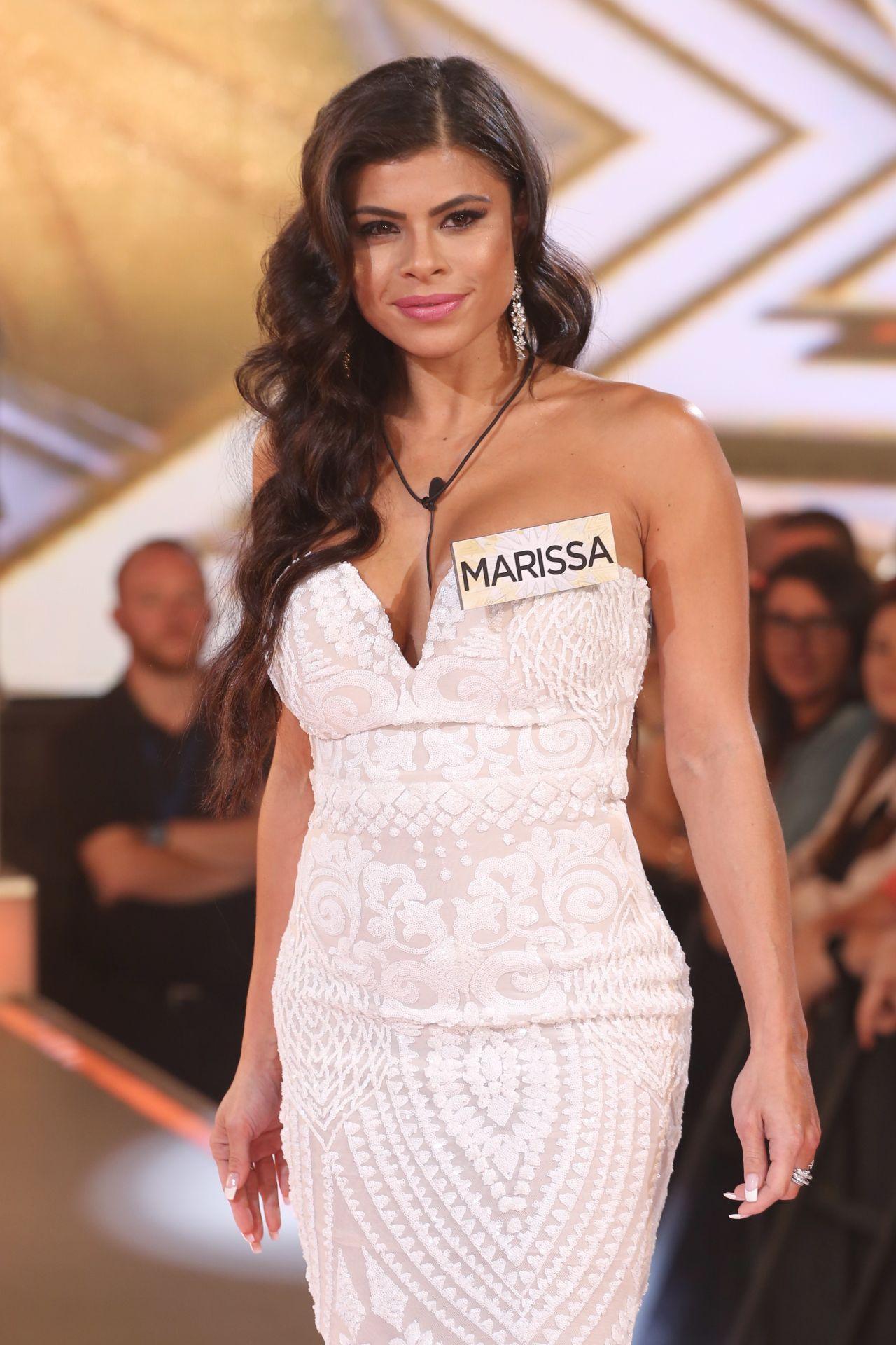 Celebrity Big Brother (UK TV series) - Wikipedia