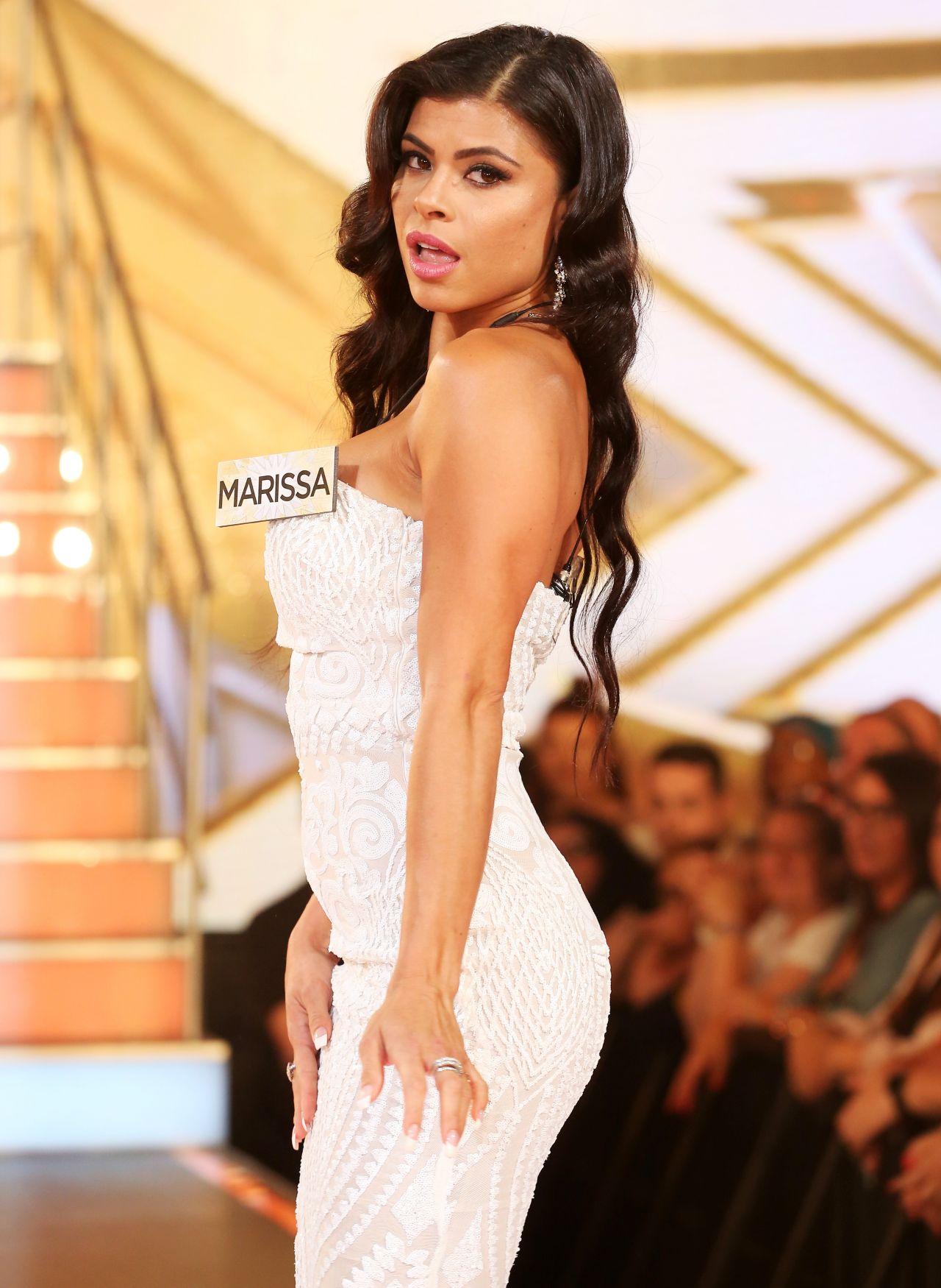 Jade.s celebrity Nude Photos 7