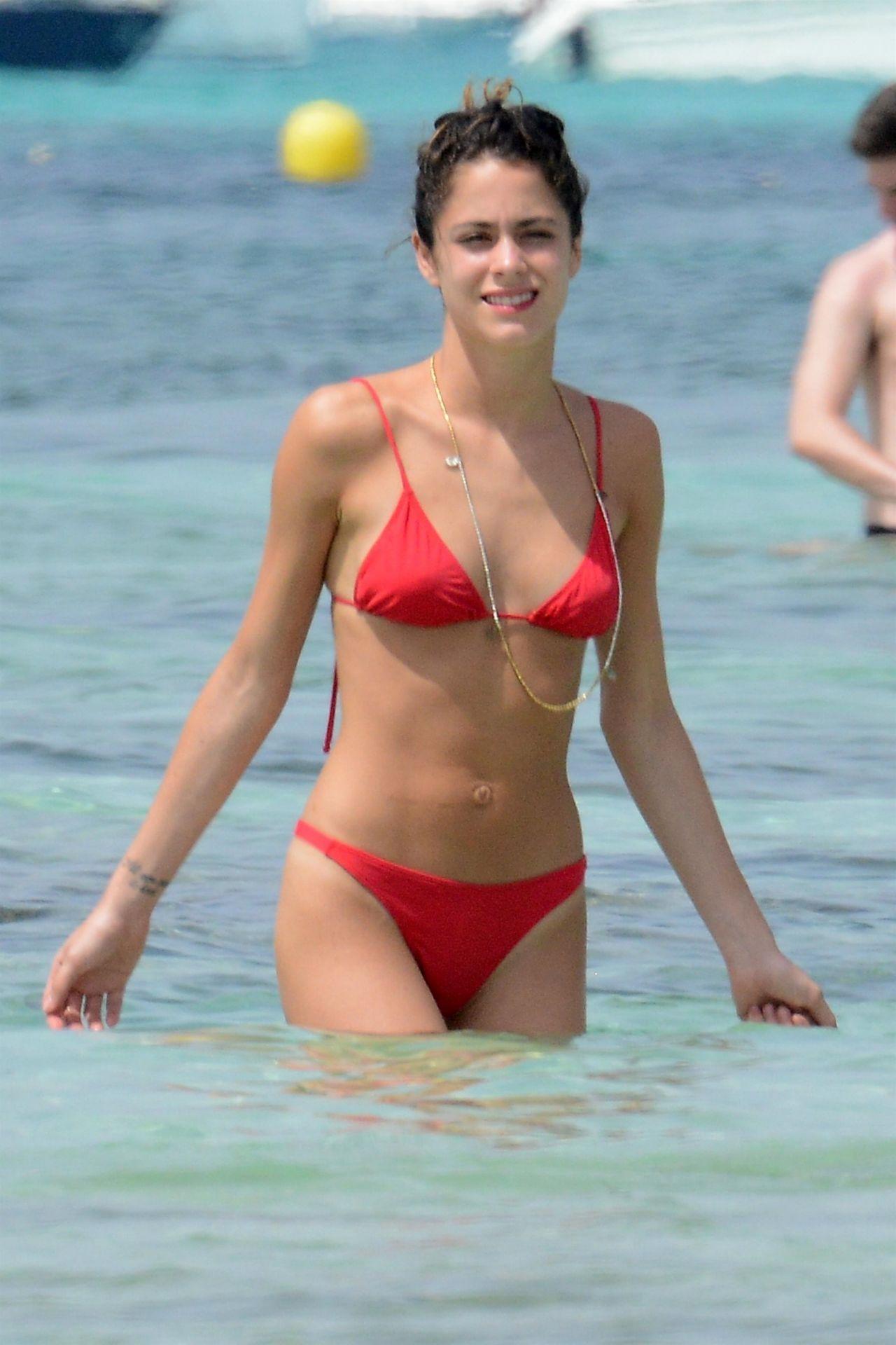Celebrity Marlene Mourreau naked (81 photos), Tits, Sideboobs, Boobs, lingerie 2015