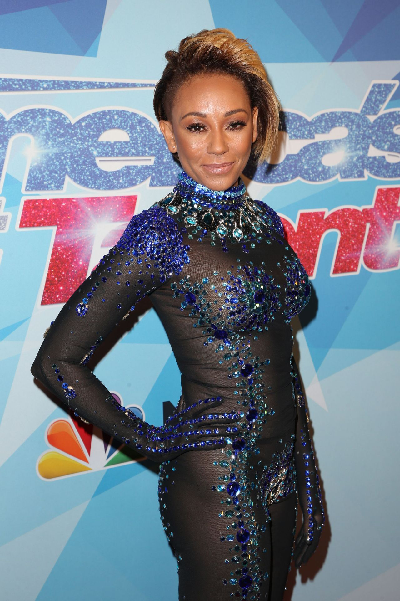 America S Best Lifechangers: America's Got Talent Season 12 Post Show