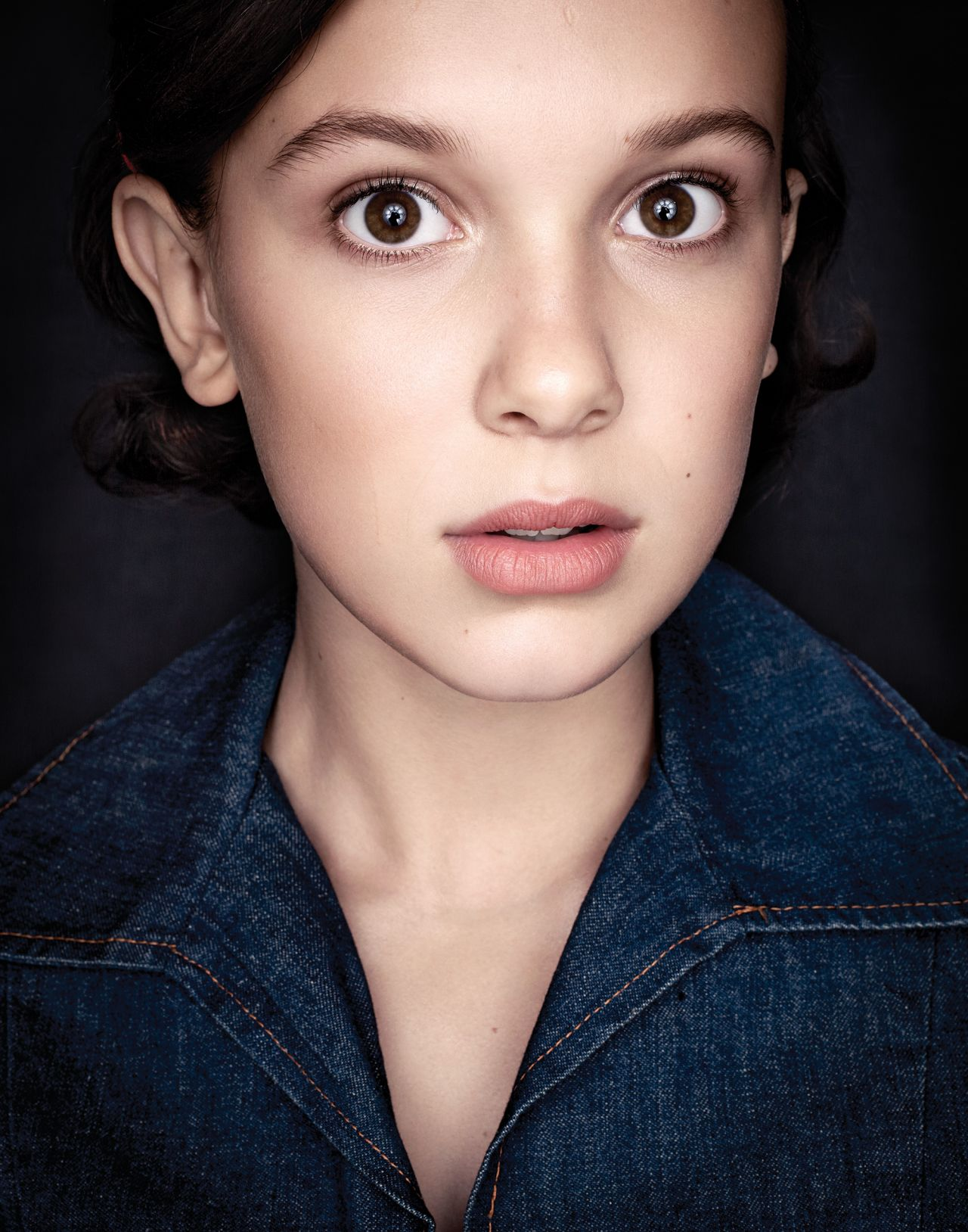 millie bobby brown - photo #9