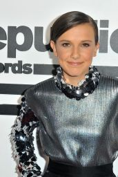 Millie Bobby Brown - Republic Records