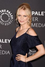 Mircea Monroe - 2017 PaleyLive LA Summer Season Premiere Screening For Showtime