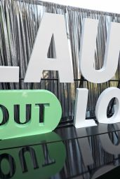 Niecy Nash – Lionsgate Laugh Out Loud Network Party in LA 08/03/2017