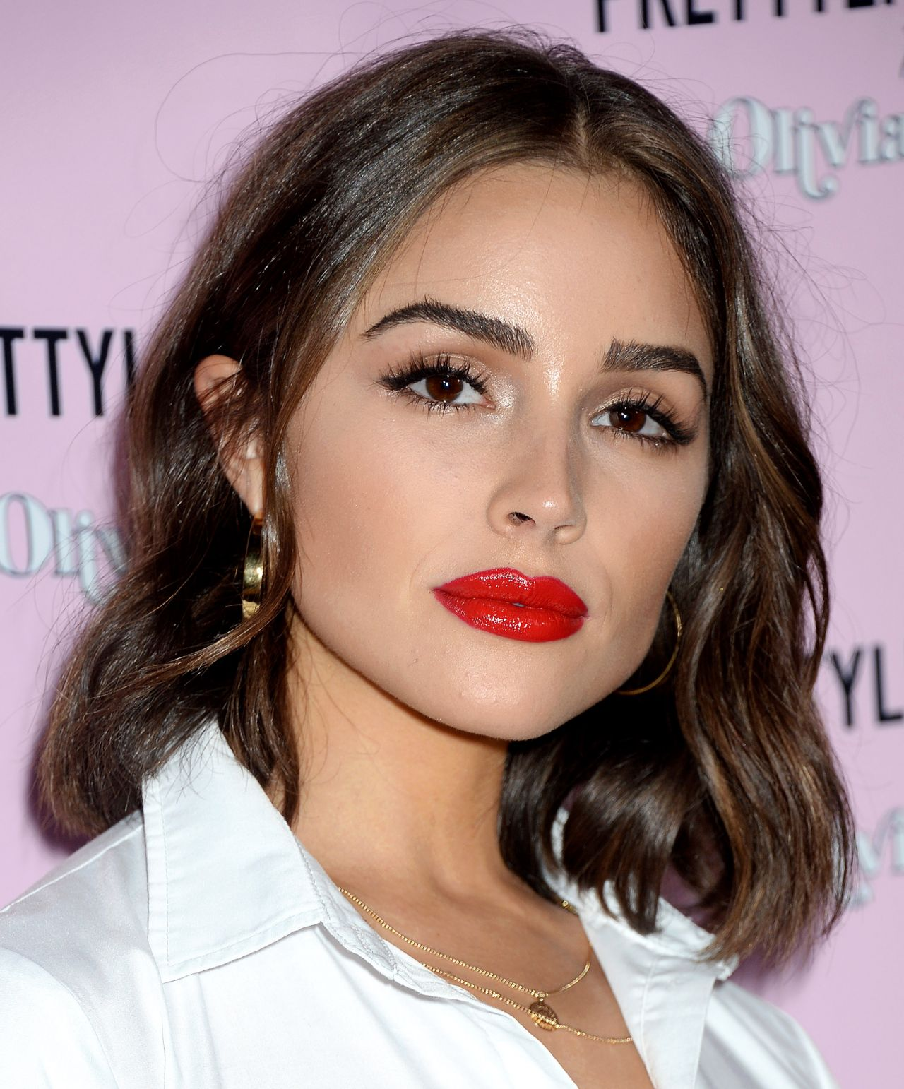 Olivia Culpo Latest Photos Celebmafia