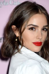 Olivia Culpo - Pretty Little Things Launch Event in Hollywood 08/17/2017