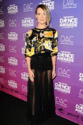 Peta Murgatroyd - Industry Dance Awards in Hollywood 08/16/2017
