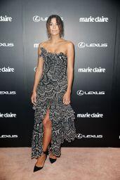 Pia Miller – Prix de Marie Claire Awards 2017 in Sydney, 08/15/2017