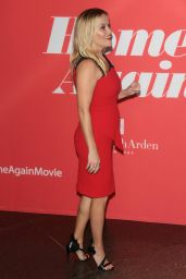 Reese Witherspoon -