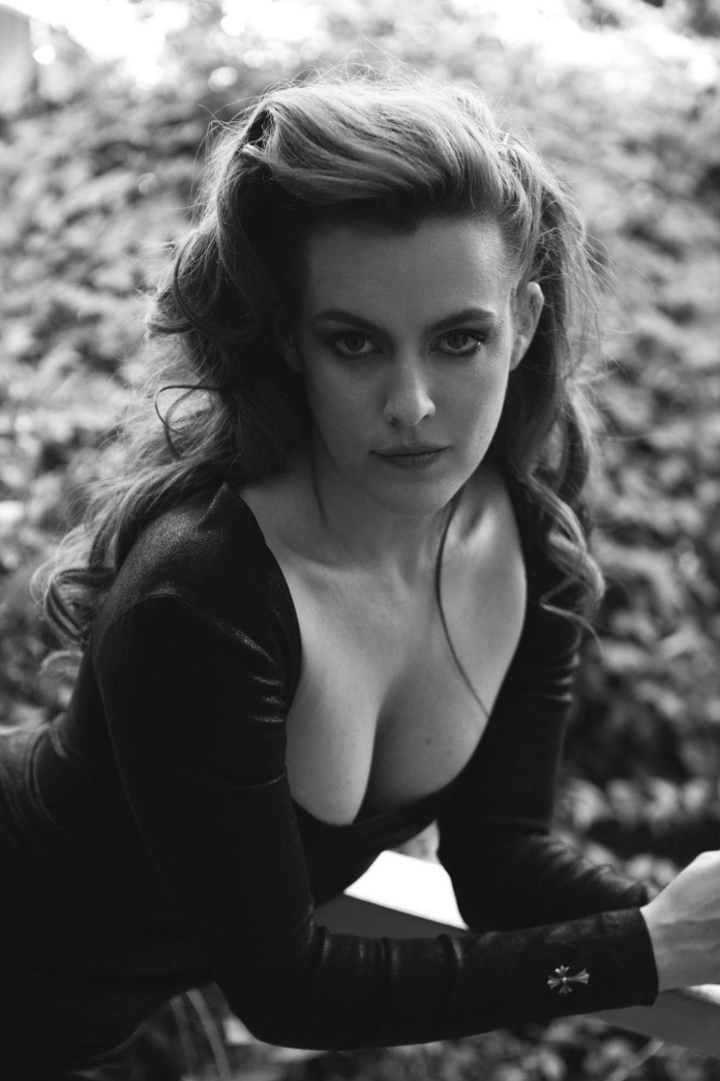 Twitter Remy Ma nude (24 photo), Sexy, Leaked, Feet, underwear 2006