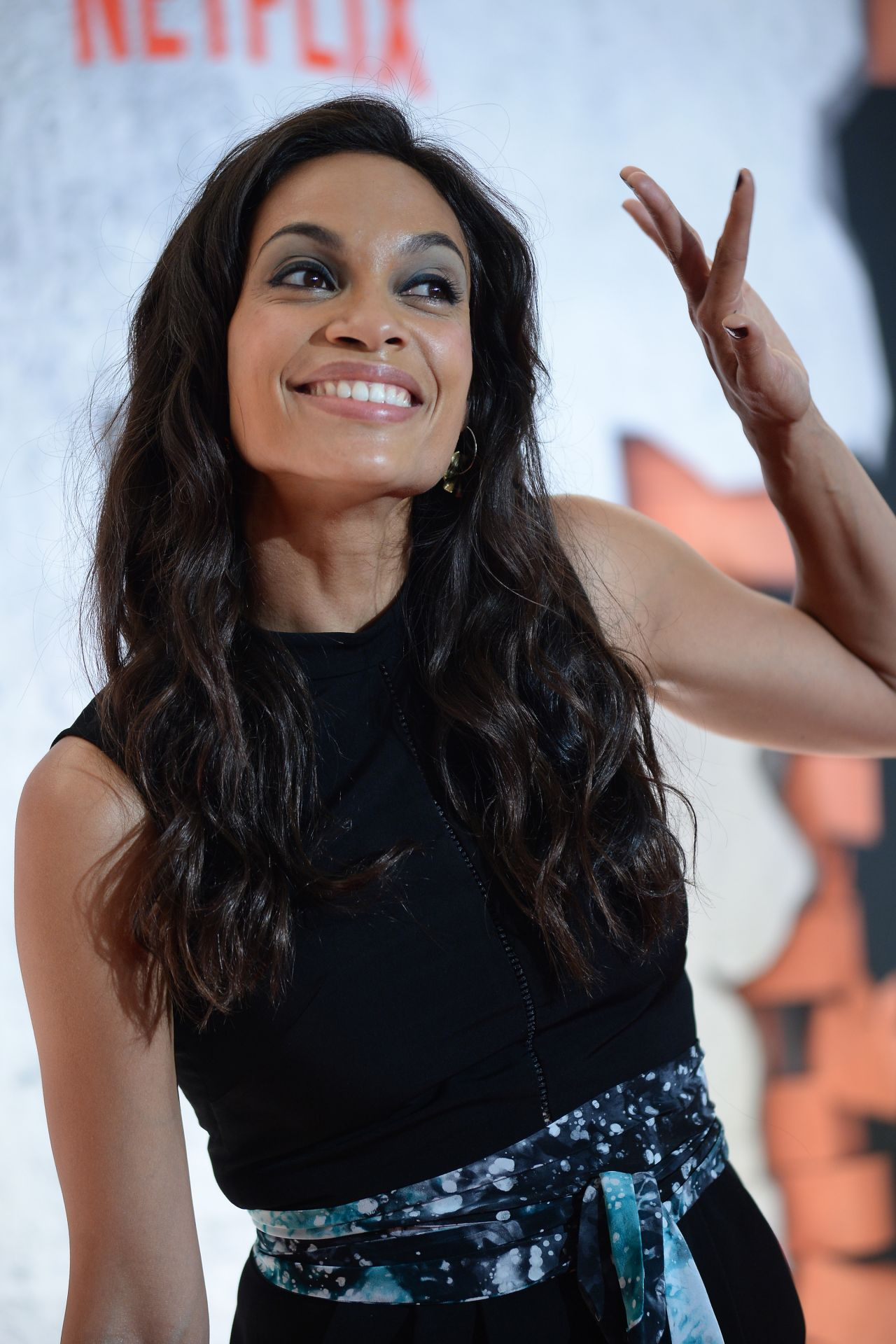 Rosario Dawson naked (76 photo), Is a cute Topless, YouTube, in bikini 2017