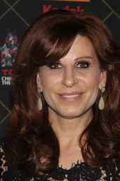 "Shawn Pelofsky – ""This is Meg"" Screening, HollyShorts Film Festival in Los Angeles"