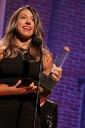 Susan Ansman – Imagen Awards in Los Angeles 08/18/2017
