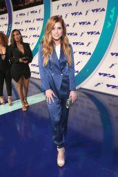 Sydney Sierota – MTV Video Music Awards in Los Angeles 08/27/2017