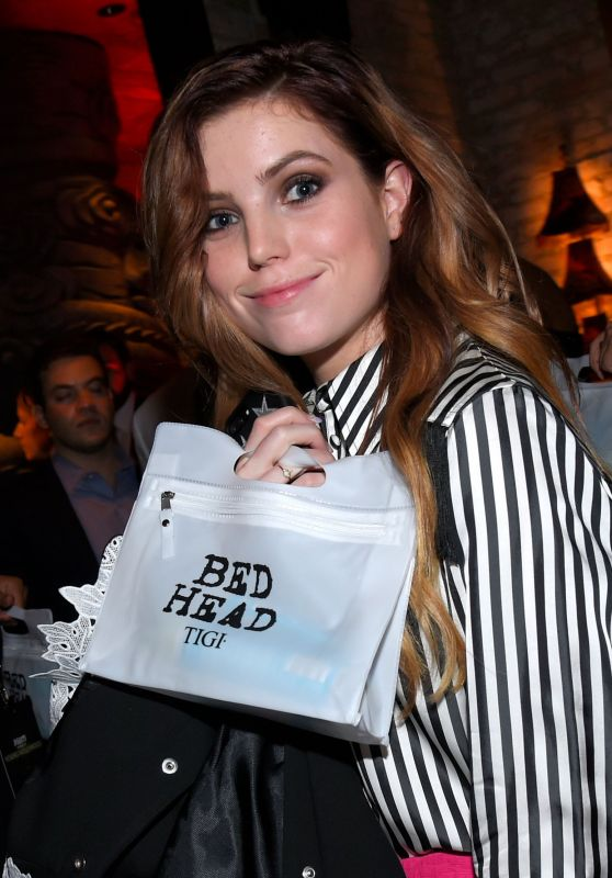 Sydney Sierota – Variety Power of Young Hollywood in LA 08/08/2017