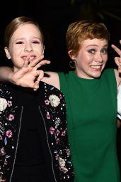 Talitha Bateman – Variety Power of Young Hollywood in LA 08/08/2017