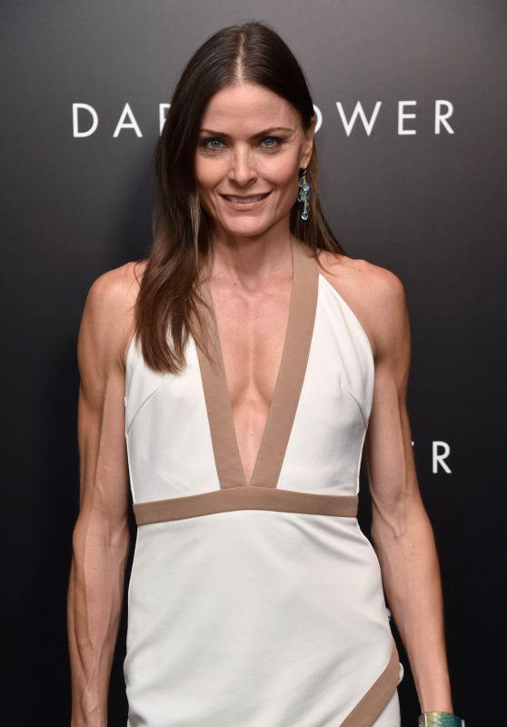 "Tara Westwood – ""The Dark Tower"" Premiere in New York 07/31/2017"