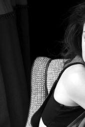 Tatiana Maslany Photoshoot - August 2017