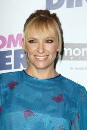 "Toni Collette - ""Fun Mom Dinner"" Special Screening in NY 08/01/2017"