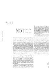 Uma Thurman - DuJour Magazine Fall 2017 Issue