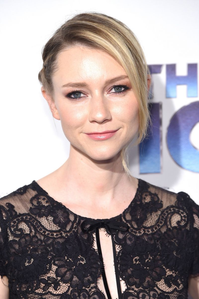 2019 Valorie Curry naked (83 foto and video), Pussy, Sideboobs, Instagram, swimsuit 2017