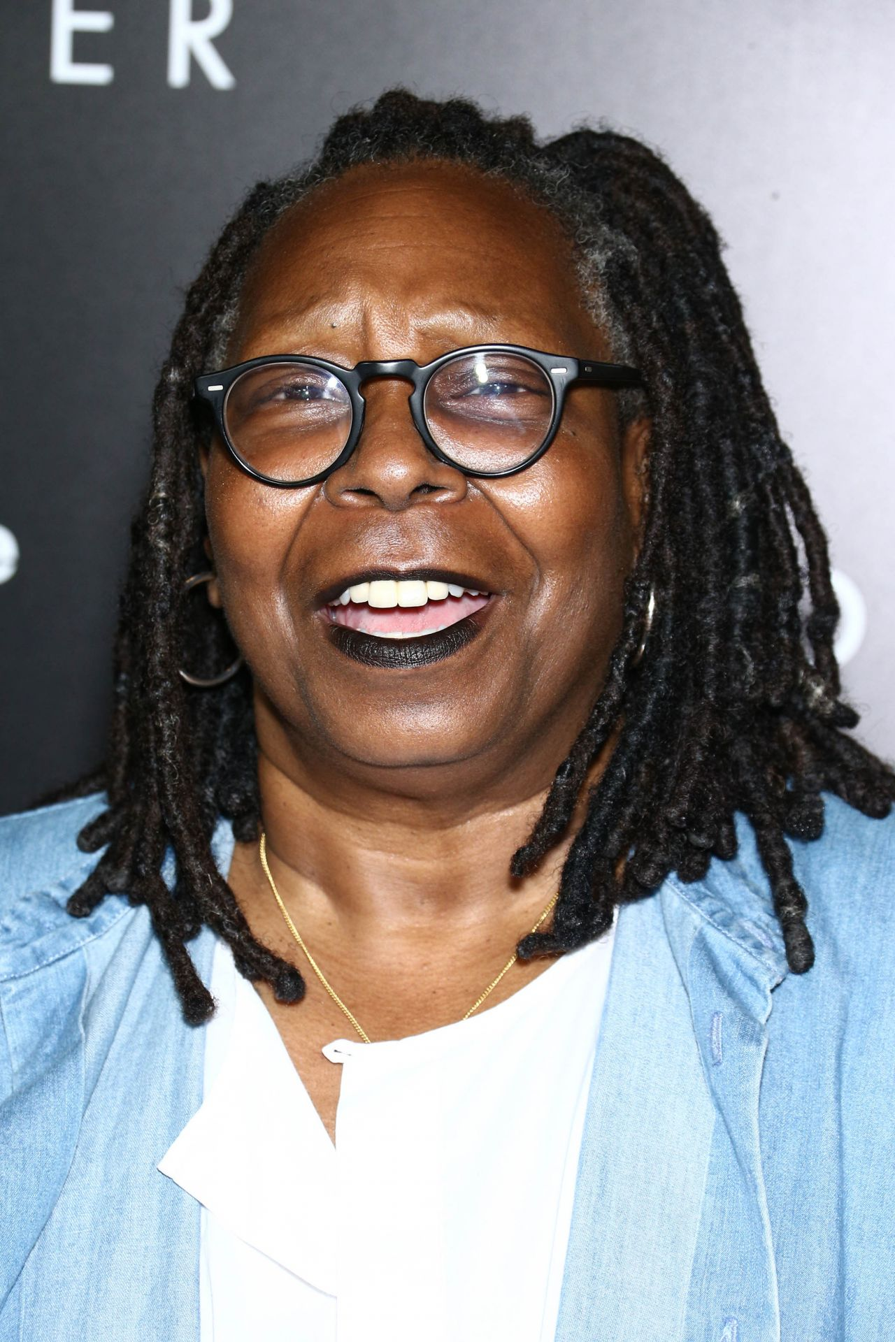 whoopi goldberg - photo #9