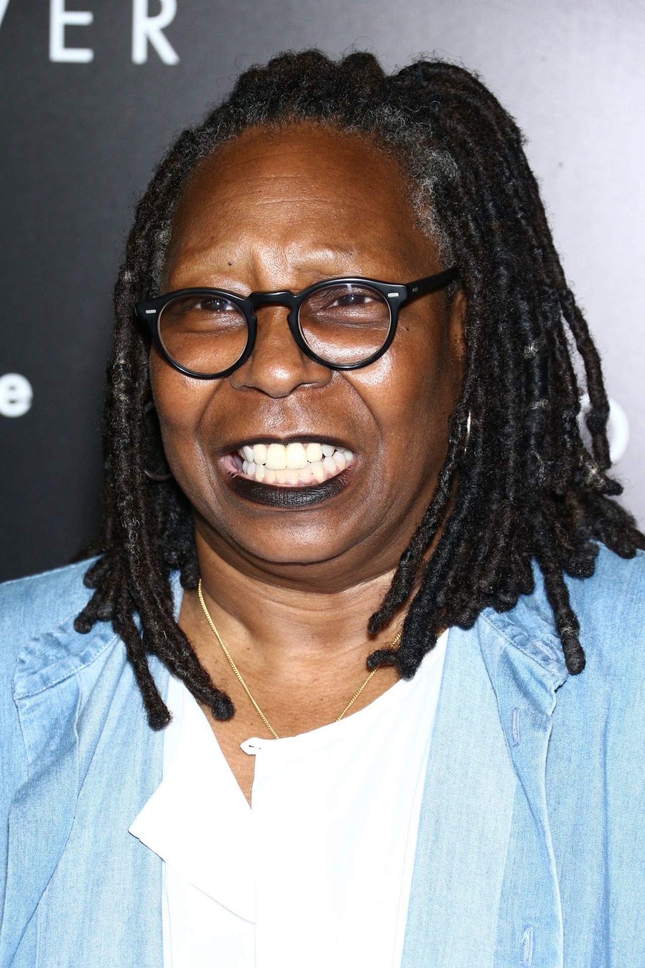 whoopi goldberg - photo #37