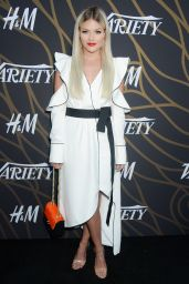 Witney Carson – Variety Power of Young Hollywood in LA 08/08/2017