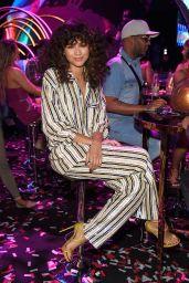 Zendaya – Teen Choice Awards in Los Angeles 08/13/2017