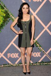 Aimee Garcia – FOX Fall 2017 Party in LA
