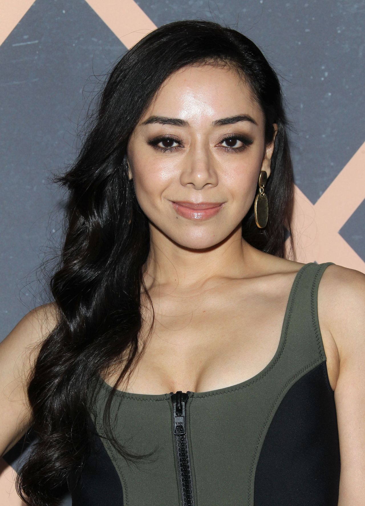 Photos Aimee Garcia nude (85 photos), Tits, Leaked, Twitter, butt 2017