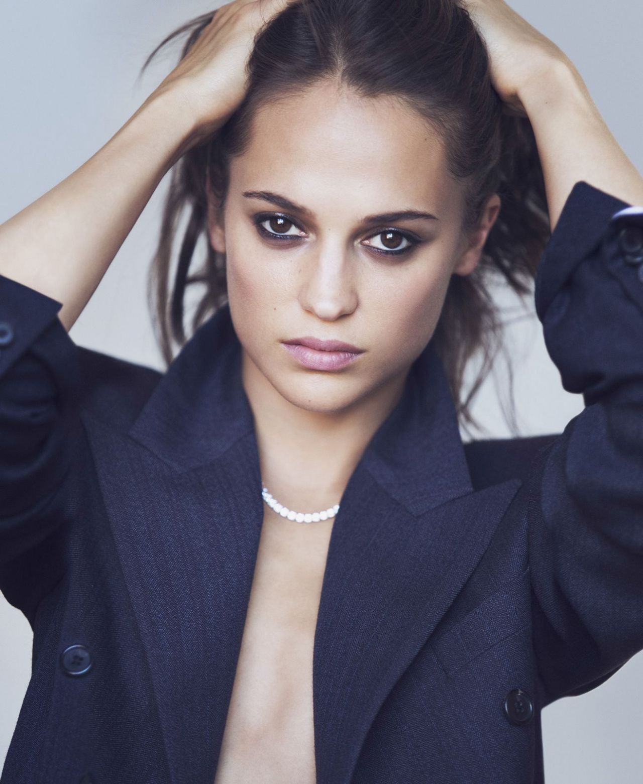 Alicia Vikander nudes (89 pics) Young, Facebook, braless
