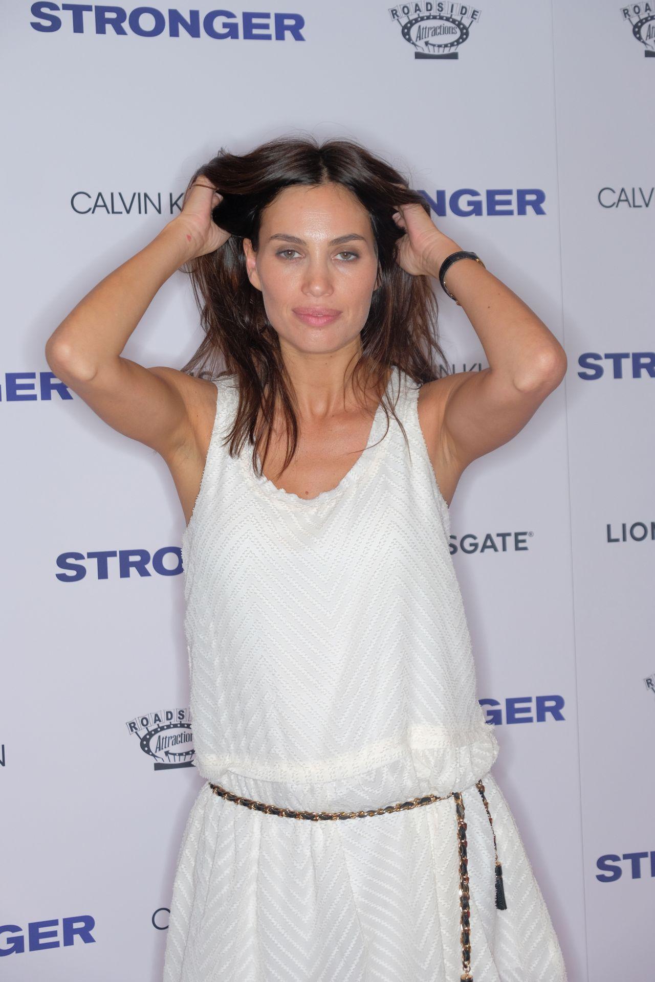 Fappening Cleavage Alina Puscau  nudes (91 fotos), Snapchat, underwear
