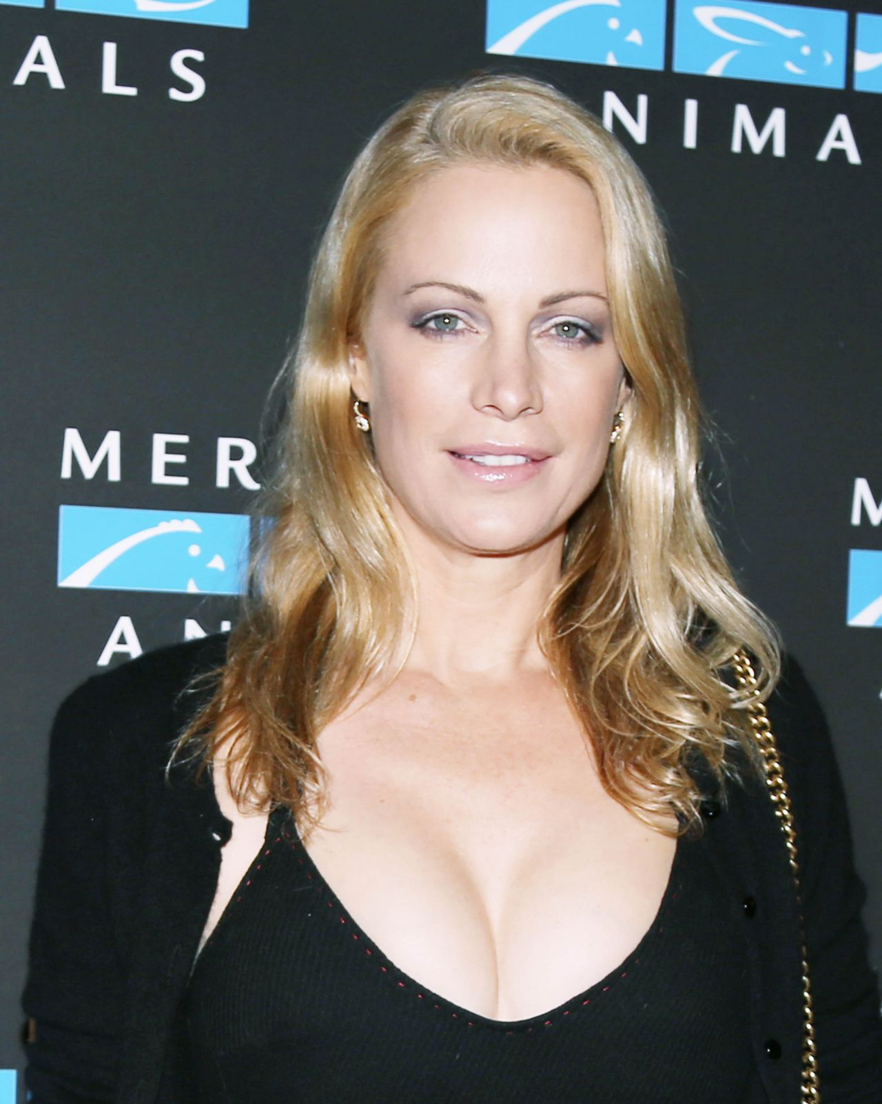 alison eastwood - photo #12