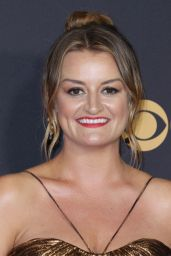 Alison Wright – Emmy Awards in Los Angeles 09/17/2017