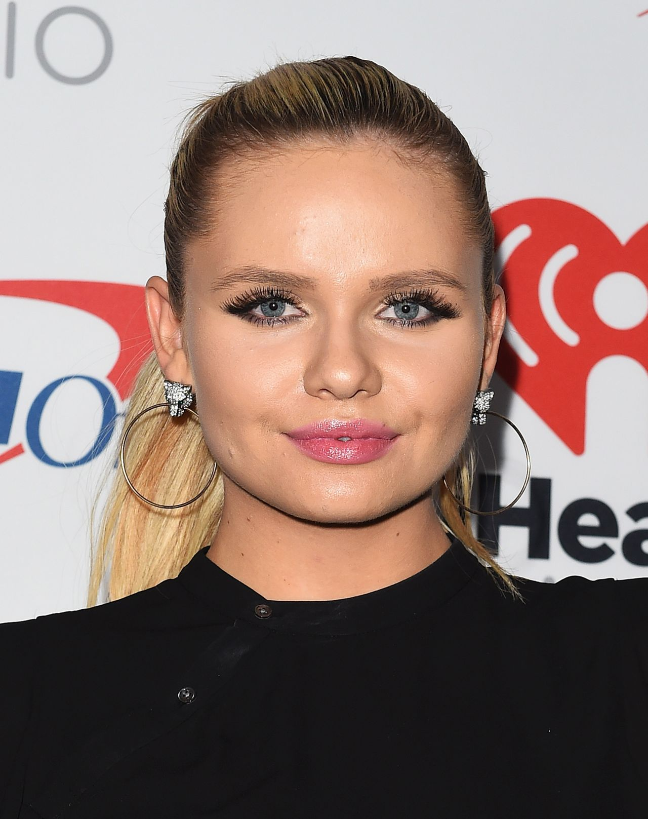 alli simpson - photo #27