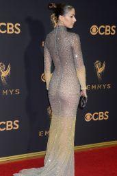 Amanda Crew – Emmy Awards in Los Angeles 09/17/2017