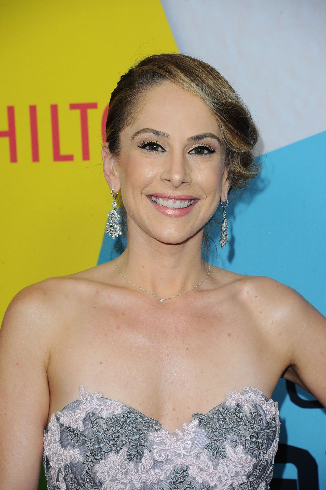 Ana Kasparian Latest Photos Celebmafia