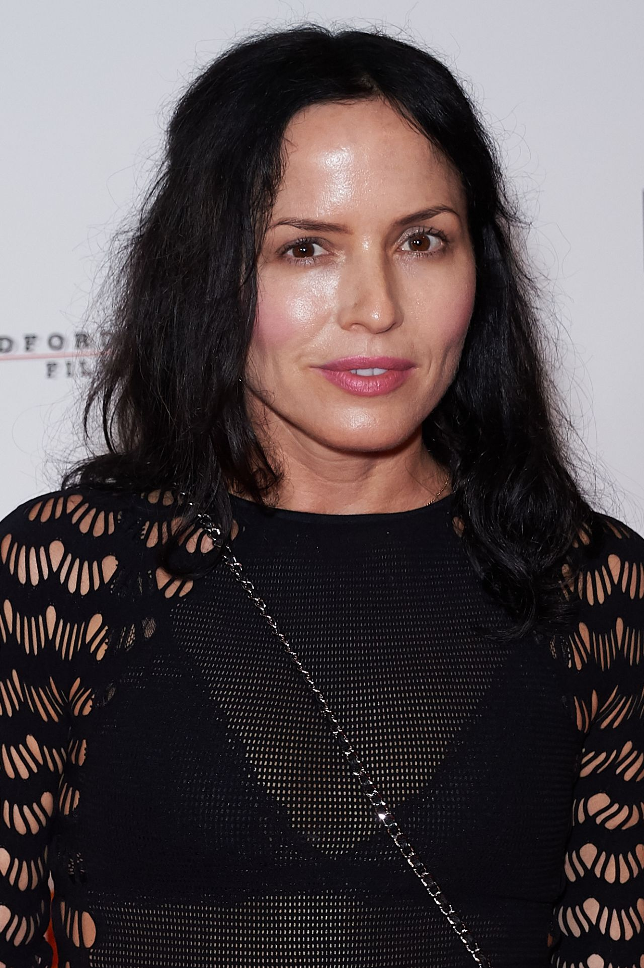 Andrea corr raindance film festival opening gala in london uk 09 andrea corr raindance film festival opening gala in london uk 09202017 altavistaventures Image collections