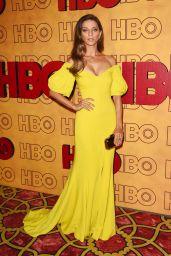 Angela Sarafyan – HBO's Post Emmy Awards Party in LA 09/17/2017