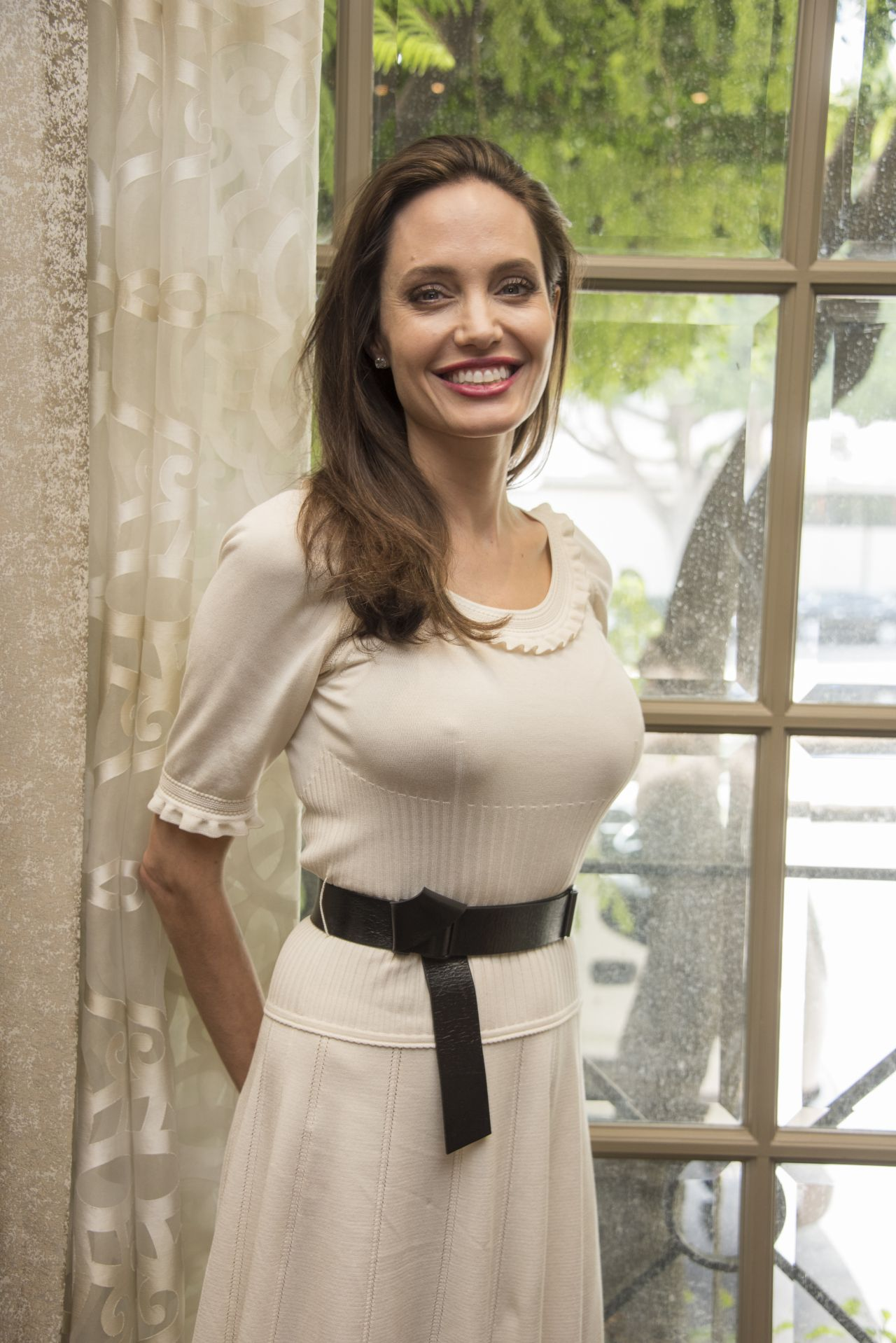 http://celebmafia.com/wp-content/uploads/2017/09/angelina-jolie-first-they-killed-my-father-press-conference-in-beverly-hills-08-25-2017-0.jpg