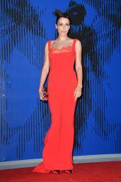 Anita Caprioli – The Franca Sozzani Award in Venice, Italy 09/01/2017