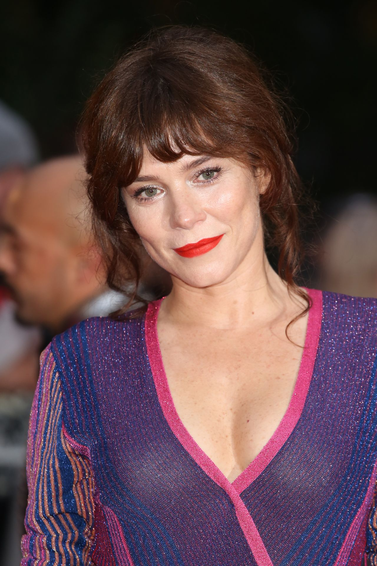 Anna Friel nude (12 pictures), hacked Boobs, iCloud, cameltoe 2015