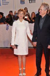 """Annette Bening - """"Film Stars Don"""