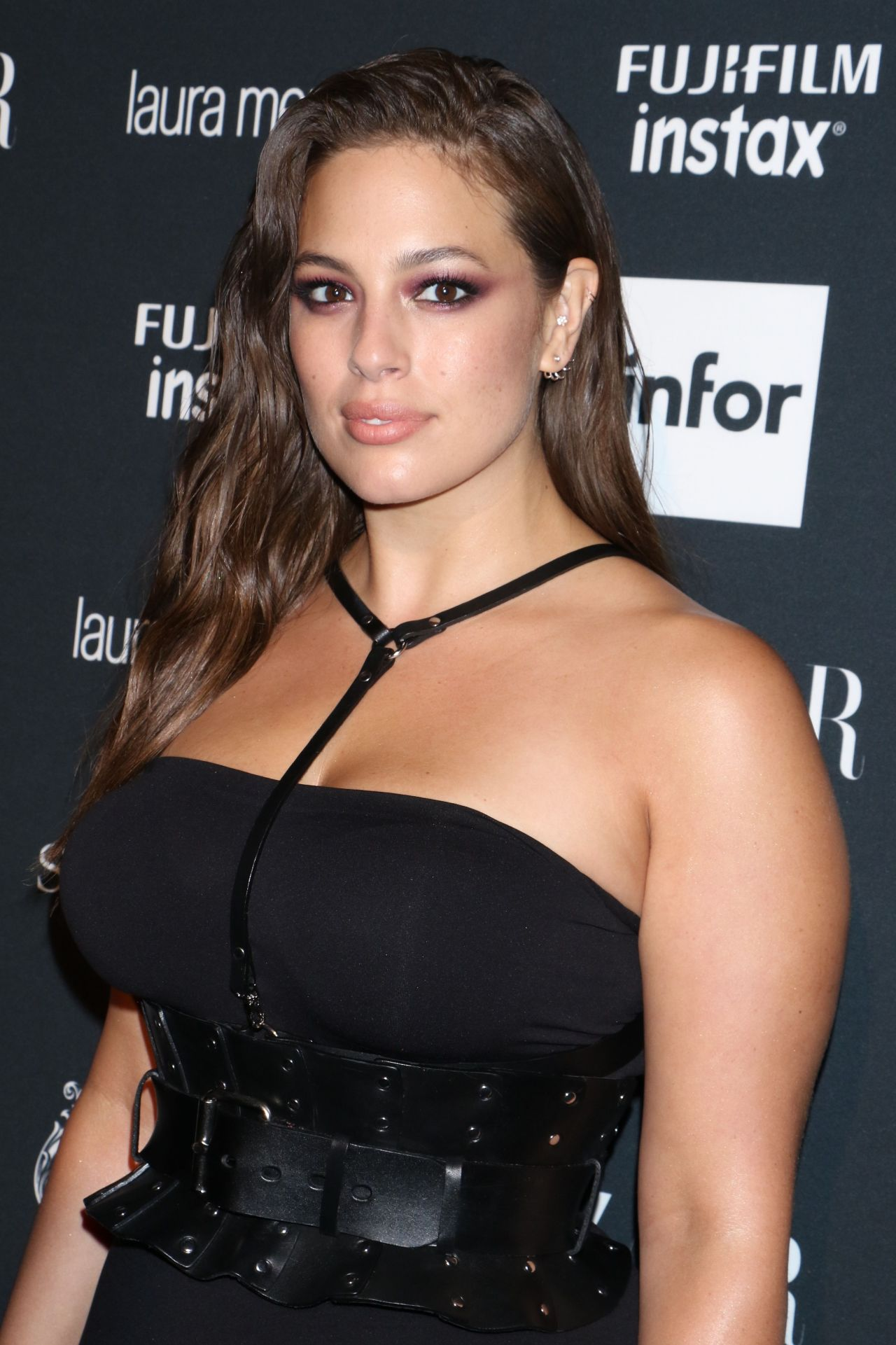 ashley graham - photo #1
