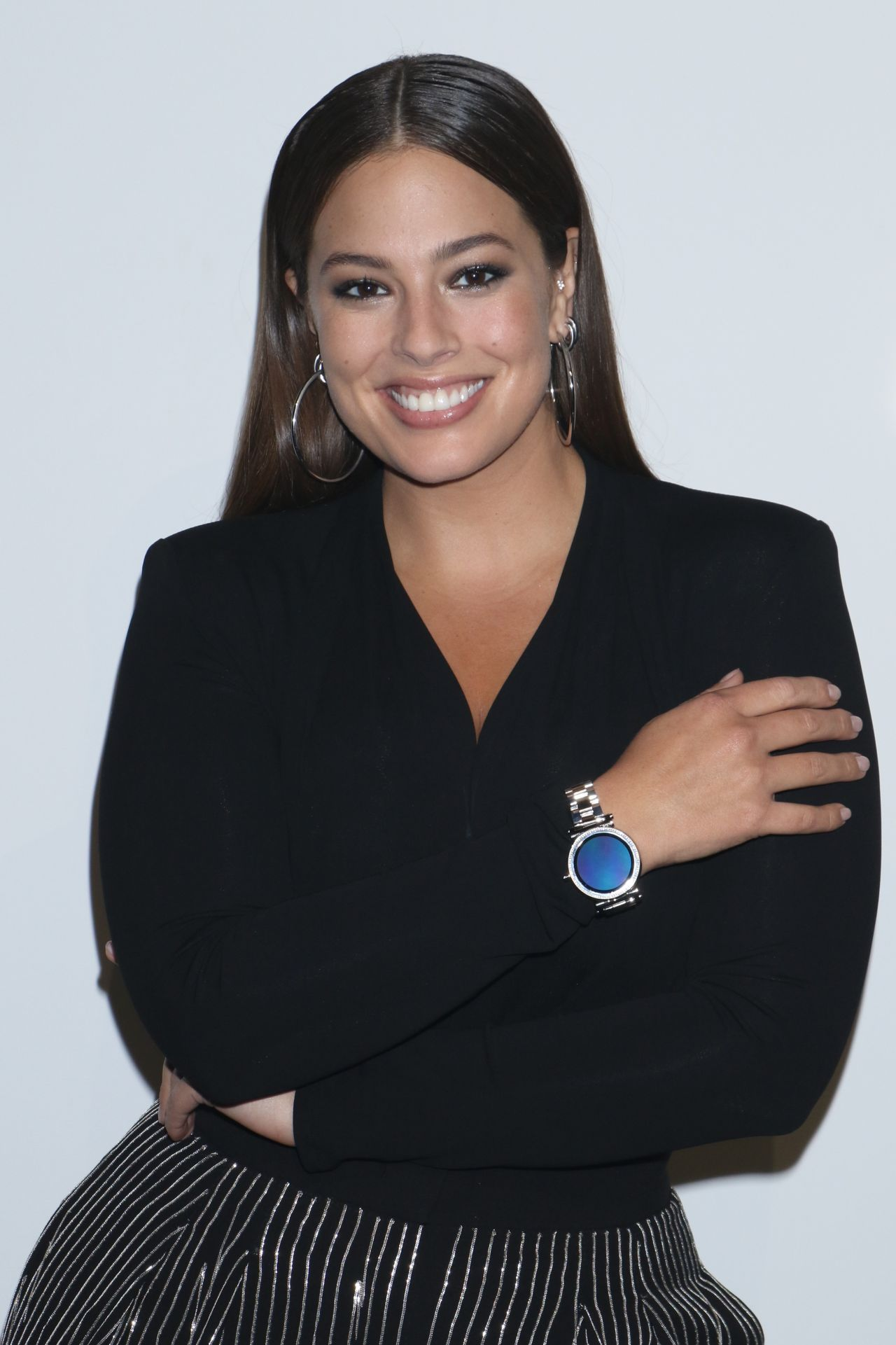 ashley graham - photo #30
