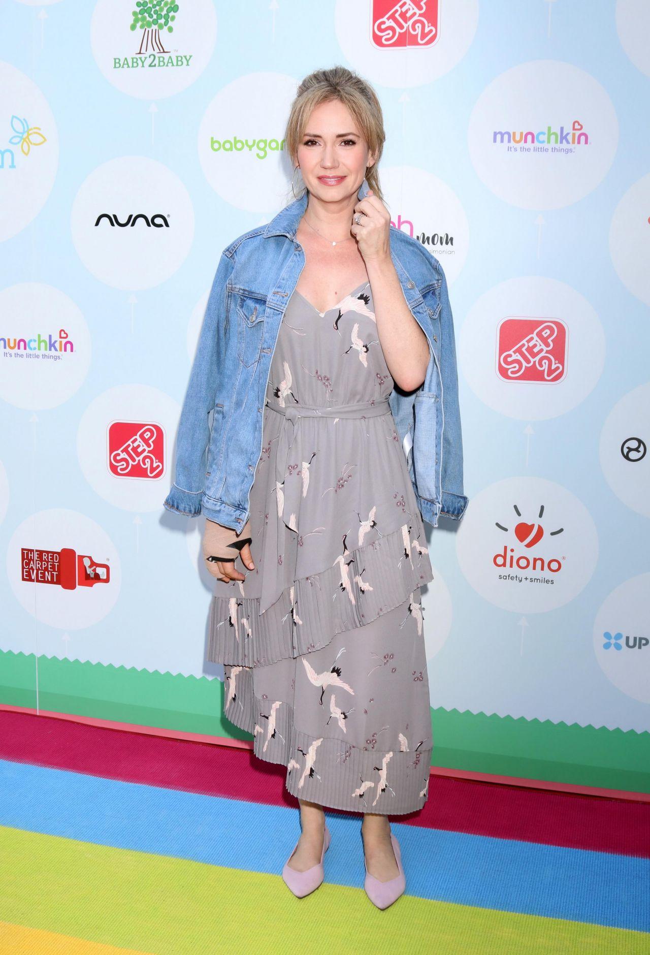 Ashley Ford Net Worth 2018, Bio/Wiki - Celebrity Net Worth