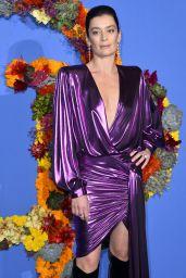 Aurelie Dupont – Opera National de Paris Opening Season Gala 09/21/2017