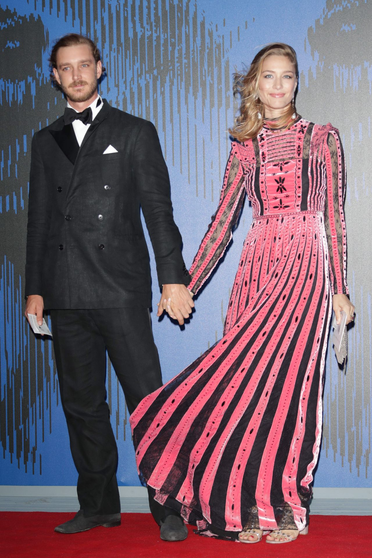 Beatrice Borromeo Latest Photos Celebmafia
