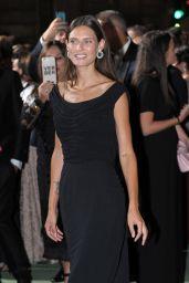Bianca Balti – Green Carpet Fashion Awards, Italia 2017